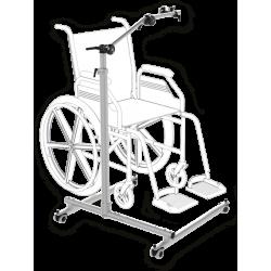 Chariot Fs VarioLock
