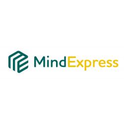Mind Express 5