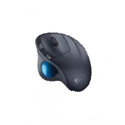 Trackball Logitech M570
