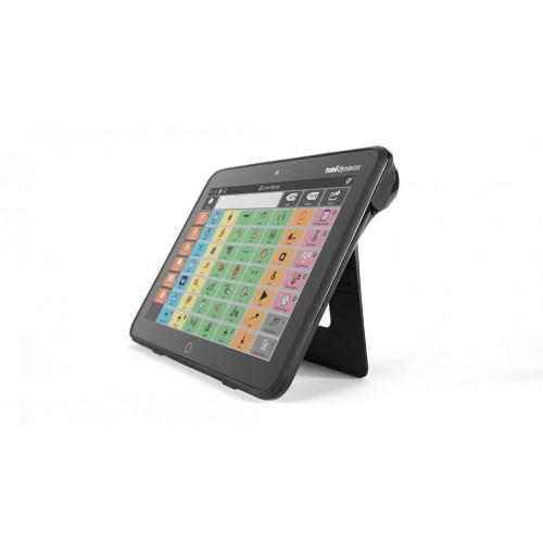 Tablette I-110