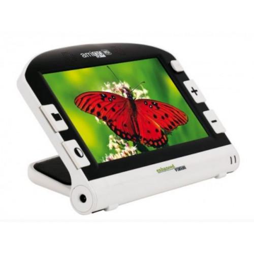 Loupe électronique Amigo HD