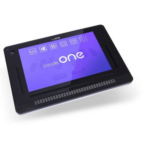 Tablette braille Inside One