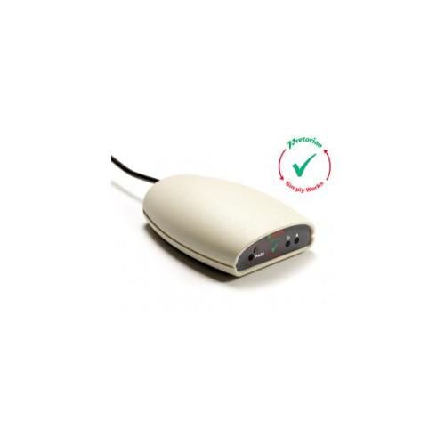 Récepteur SimpliWorks USB